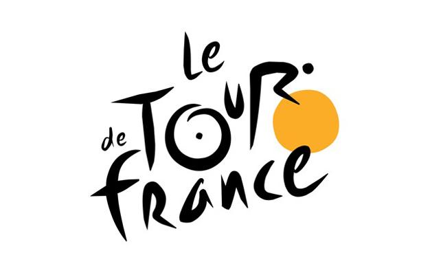 Tour de France 2021 à Quimper